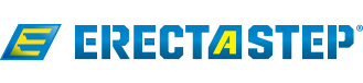 brands/erectastep logo