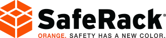 brands/saferack logo