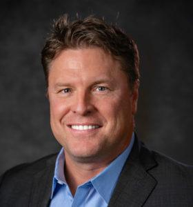 Jason Wilder